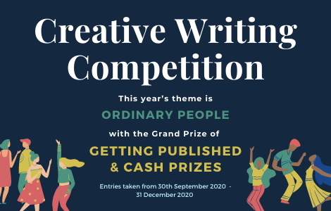 Entries-taken-from-30th-September-2020-31-December-2020-2