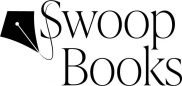 Swoop Books